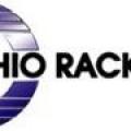 Ohio Rack Inc