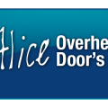 Alice Overhead Doors Co