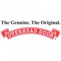 Newark Overhead Door Co