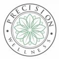Precision Therapeutic Massage and Esthetics