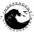 Independent Living Center