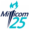 Millicom International Services