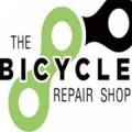 The Bicycle Repair Shop