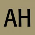 Hess Andrew Inc