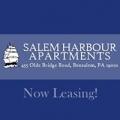 Salem Harbour Apartments