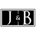 Johnson & Biscone