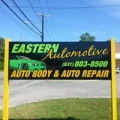 Eastern Automotive Inc