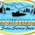 Auburn Outbound Marine