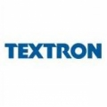 Textron Construction Co Inc