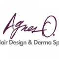 Agnes O Hair Design and Derma Spa