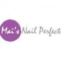 Mai's Nail Perfection