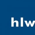 HLW International