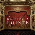 Dancer's Pointe