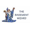 The Basement Wizard