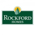 Rockford Homes Inc