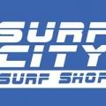 Surf City Surf Shop Inc