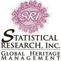 Statistical Research Inc