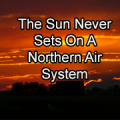Northern Air Technology Inc