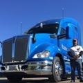 Minstar Transport Inc