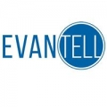 Evantell Inc