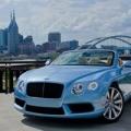 Maserati of Nashville