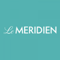 Le MA ridien Dallas by the Galleria