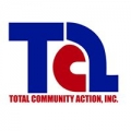 Total Community Action