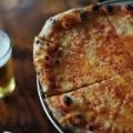 A Tavola Pizza