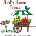 Bird's Haven Farms