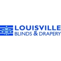 Louisville Blinds & Drapery