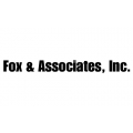 Fox & Associates