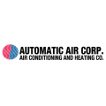 Automatic Air Corp