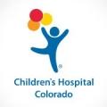 Children's Hospital Colorado Orthopedic Care, Centennial