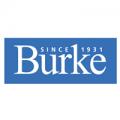 Burke Inc