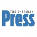 Sheridan Press