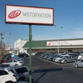 Motorvation Motor Cars