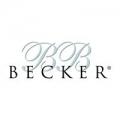 Bb Becker