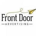Front Door Advertising