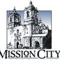 Mission City Container Inc