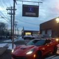 Route 1 Auto Body LLC