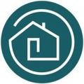 Tim Barber House & Home