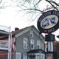 Buxton Inn-1812
