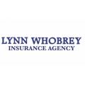 Lynn Whobrey Agency