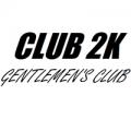 Club 2k Gentlemen's Club
