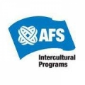 A F S Intercultural Programs