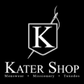 The Kater Shop