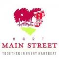 Hart Main Street