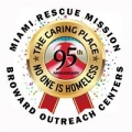 Miami Rescue Mission