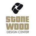 Stone Wood Design Center