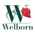 Welborn's Floral Co